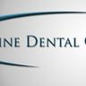 Divine Dental Centre - Las Vegas