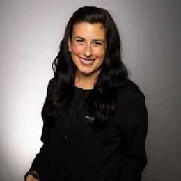 Jamie RDH Profile Photo