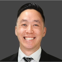 Dr. Douglas Kim, DDS Profile Photo