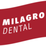 Milagro Dental