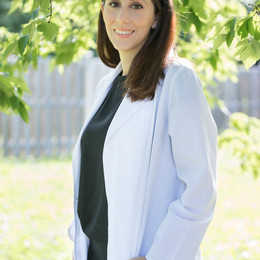 Dr. Amira Greiss, DDS Profile Photo