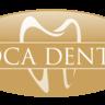 Roca Dental