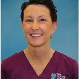 Carol Myers, RDH Profile Photo