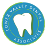 Lower Valley Dental Associates