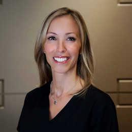 Julie, RDH Profile Photo