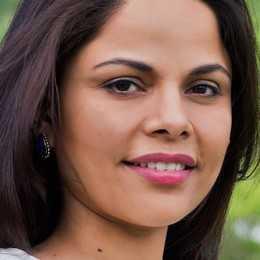 Dr. Gursimran Sidhu, DMD Profile Photo