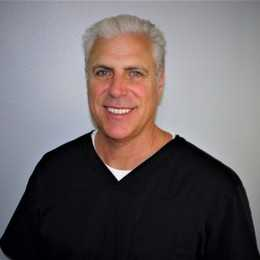 Dr. Richard Cangelosi, DDS Profile Photo