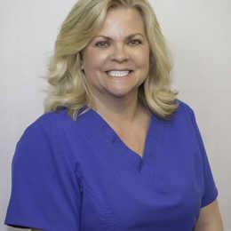 Rhonda RDH Profile Photo