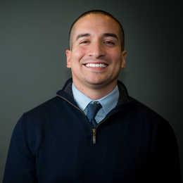 Dr. Dale McNutt, DMD Profile Photo