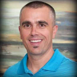 Dr. Jason Curtis, DMD Profile Photo