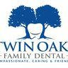 Twin Oaks Family Dental