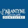 Ballantyne Center for Dentistry - Charlotte, NC