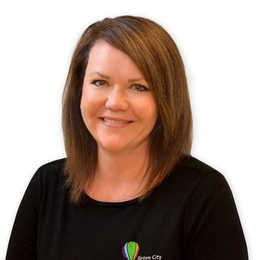 Paula Zimmerman, DDS Profile Photo