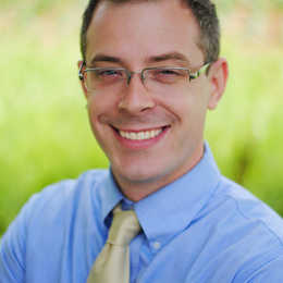 Dr. Matt Damin, DDS Profile Photo
