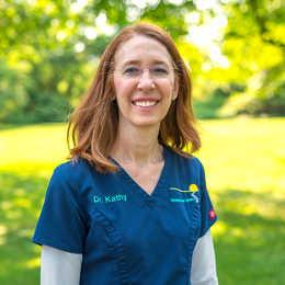 Dr. Kathleen Bickel, DMD Profile Photo