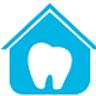 Casa Dental Group