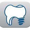 Tampa Palms Dentistry