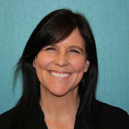 Ralynne RDH Profile Photo