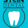 Stein Dental Care