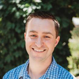 Dr. Jonathan Bowers, DDS Profile Photo