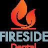 Fireside Dental