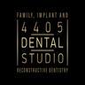 4405 DENTAL STUDIO