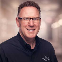 Dr. Bruce Benifiel, DDS Profile Photo
