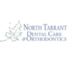 North Tarrant Dental Care & Orthodontics