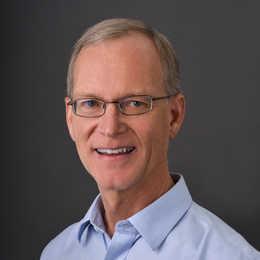 Dr. Steven Fitz, DDS Profile Photo