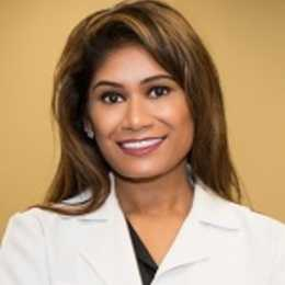 Kaveeta Channamsetty, DDS Profile Photo