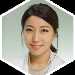 Dr. Yoon Choi, DDS Profile Photo