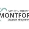Family Dentistry on Montford