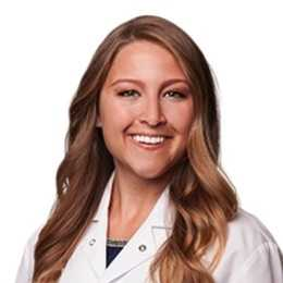 Dr. Taylor Cook, DDS Profile Photo