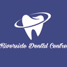 Riverside Dental Centre