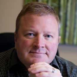 Brown Orthodontics Profile Photo