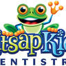 Kitsap Kid's Dentistry