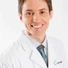 Dr. Kyle Haney, DDS Profile Photo