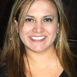 Dr. Gabriela Reinholtz Profile Photo
