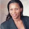 Dr. Akudo Ekwem, DDS