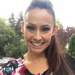 Christi Hasbrook Profile Photo