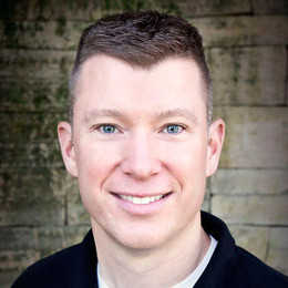 Dr. Chad Johnson, DDS Profile Photo