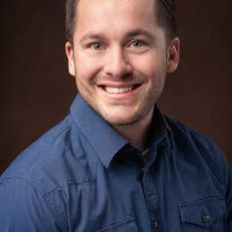 Dr. Austin Iverson, DMD Profile Photo