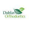 Dublin Orthodontics