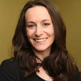 Elizabeth Moriarty, DDS Profile Photo