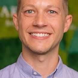 Dr. Anthony Besse, DMD Profile Photo