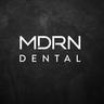 MDRN Dental
