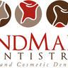 LandMark Dentistry - Cancel