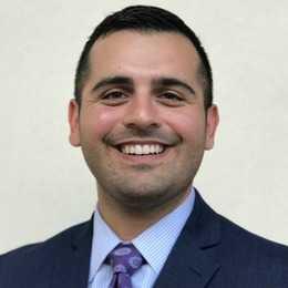 Dr. Jason Boeskin, DMD Profile Photo