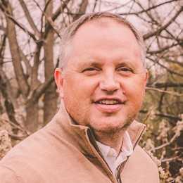 Dr. William Endicott, DDS Profile Photo