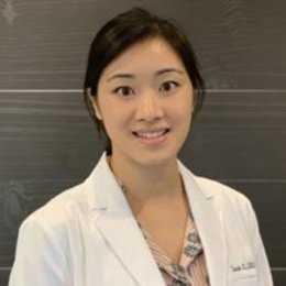 Dr. Susan Li, DDS Profile Photo